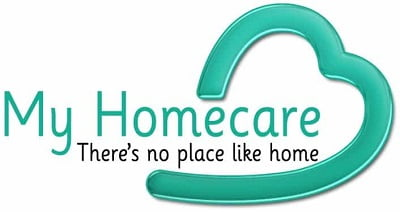 My Homecare West Sussex